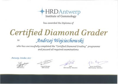 HRD2012_grader_cert-page_small