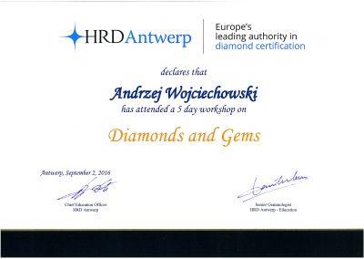 HRD_Certificate_2016