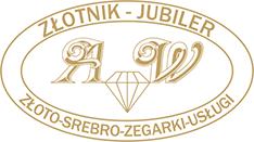Złotnik - Jubiler