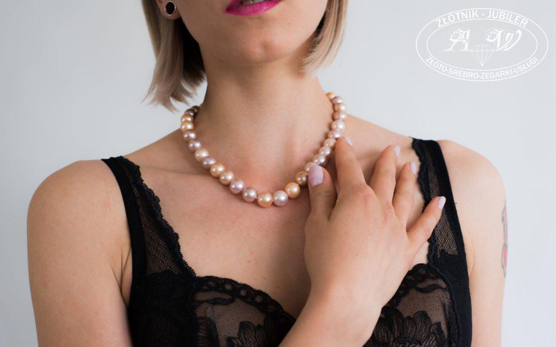 Symbol perły